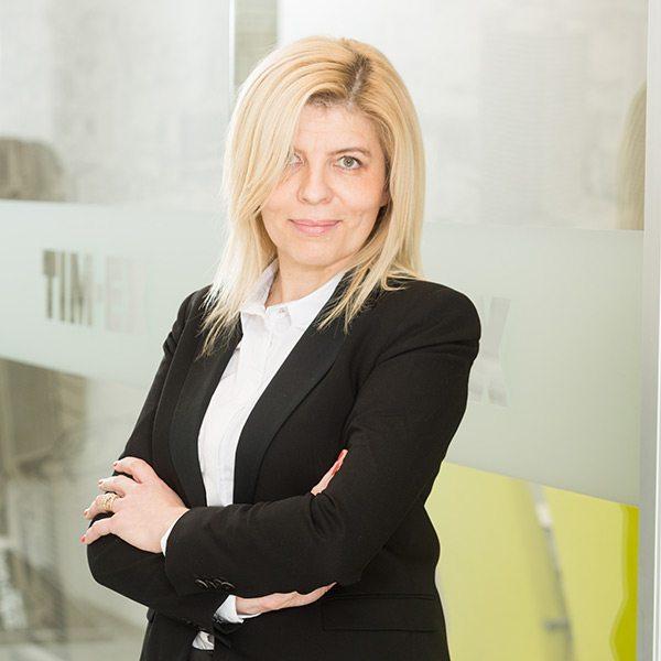 Katarzyna Łątka