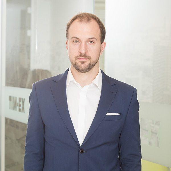 Piotr Rużański