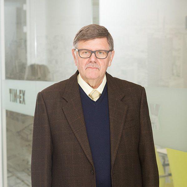 Tomasz Błaszkiewicz