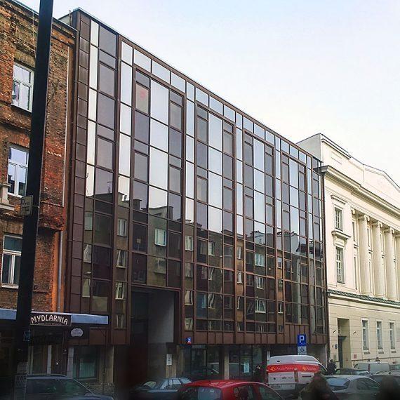 Biblioteka Główna Województwa Mazowieckiego