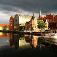 BRE BANK Bydgoszcz