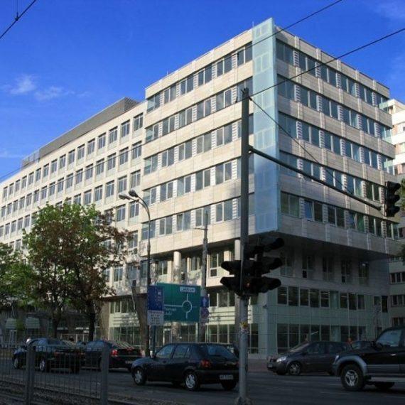 Salzburg Center
