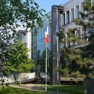 Ambasada Francji