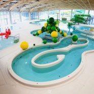 Aquapark Koszalin